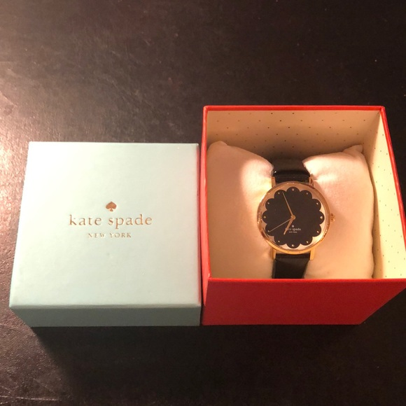 kate spade Accessories - New Kate spade watch